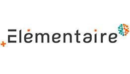 LFDS_Logo_Elementaire