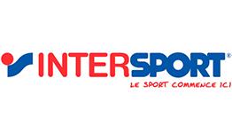LFDS_Logo_Intersport