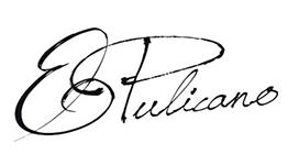 LFDS_Logo_Puliano